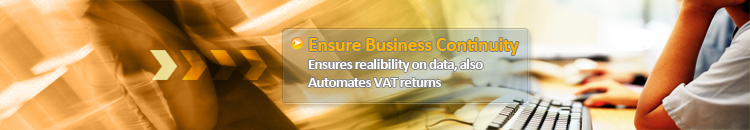 VAT Software Solutions